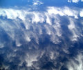 Free Clouds Royalty Free Stock Image - 16430276