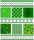 Free Decorative Elements Stock Photos - 16431573