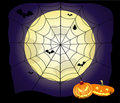 Free Halloween Pumkin Royalty Free Stock Image - 16435736
