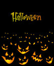 Free Halloween Royalty Free Stock Images - 16435859
