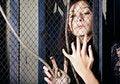 Free Portrait Brunet Female Stock Images - 16438804