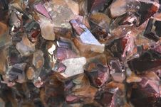 Free Textured Rock Stock Images - 16431704