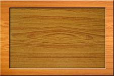 Free Wood Texture Royalty Free Stock Photo - 16432475