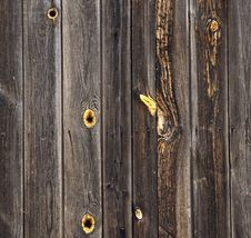 Free Wooden Planks Background Royalty Free Stock Images - 16432579