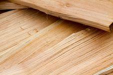 Free Wood Background Stock Images - 16436804