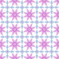 Free Light Pattern. Royalty Free Stock Image - 16442596