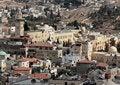 Free Old City Of Jerusalem Stock Photo - 16444710