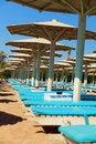 Free Beach Stock Photography - 16445052