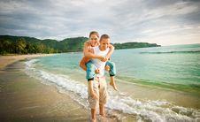 Free Holiday Royalty Free Stock Image - 16440036
