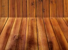 Free Wooden Texture Stock Photos - 16440353