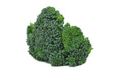 Free Broccoli Stock Photo - 16442490