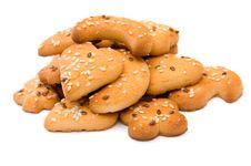 Free Pastries Stock Photos - 16442723
