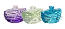 Free Perfume Stock Photo - 16442930