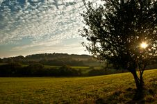 Free Landscape Stock Images - 16444374