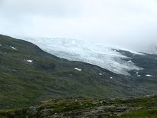 Free Glacier Stock Images - 16449894