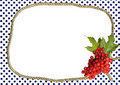 Free Decorative Frame Stock Photo - 16453640