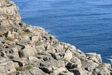 Free View On Rocks Stock Photo - 16450590