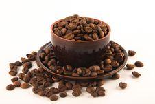 Free Coffee Stock Photos - 16452583