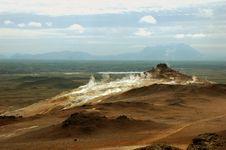 Free Iceland Royalty Free Stock Photos - 16453778