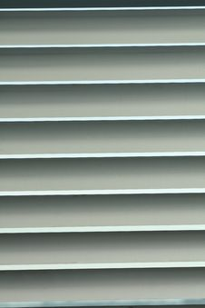 Free Window Blind Stock Photo - 16456630