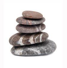 Free Stone Stock Photo - 16458820