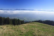 Free Mountain Stock Photo - 16459780