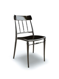 Free Classic Chair Stock Images - 16460274