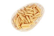 Free Spelt Pasta Stock Photos - 16460803