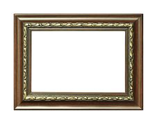 Free Frame Royalty Free Stock Photography - 16461097