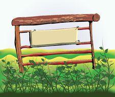 Free Sighboard Stock Photo - 16461620
