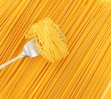 Free Pasta Royalty Free Stock Photo - 16463155