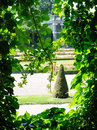 Free Formal Garden Stock Photos - 16471973