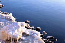 Free Winter Stock Image - 16473381