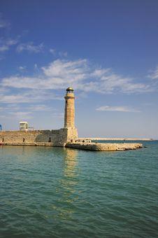 Free Crete Stock Image - 16476511