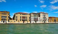 Free Venice Stock Photo - 16476670