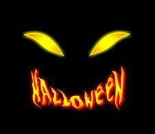Free Halloween Stock Images - 16479054