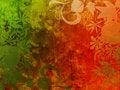 Free Grunge Background1 Stock Photo - 16480260