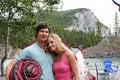 Free Couple Hugging Royalty Free Stock Photos - 16485268