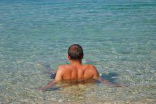 Free Relax Stock Photo - 16481130