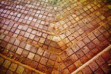 Free Public Park Royalty Free Stock Image - 16482596