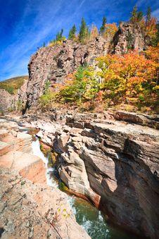Free Autumn Passion Royalty Free Stock Photos - 16485778