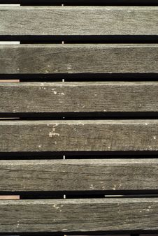 Free Wood Fencing Royalty Free Stock Images - 16485939