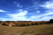 Free Grassland Stock Image - 16486251