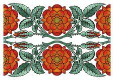 Free Flower Decoration Design Element Stock Photos - 16487403