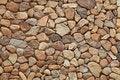 Free Irregular Shape Stone Brick Wall Stock Photos - 16494633