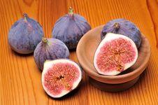 Free Figs Stock Photo - 16497410