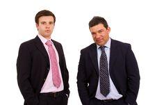 Free Business Team Stock Photos - 16498743
