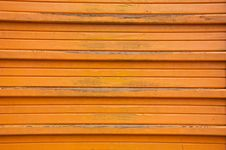 Free Wood Background Royalty Free Stock Photography - 16499437