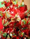 Free Christmas Presents Royalty Free Stock Photos - 1652038