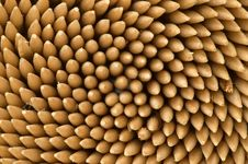 Free Toothpick Background Stock Images - 1653204